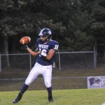 Pleasant Valley v. Pocono Mountain West