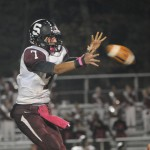 Stroudsburg v. Pocono Mountain East