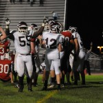 Lehighton v. Pocono Mountain East