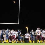 Lehighton v. Pocono Mountain West
