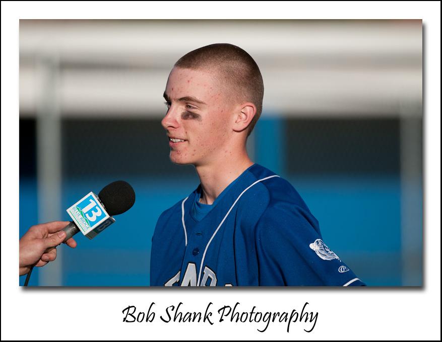 PV Baseball 2012-04-04-817 Matte