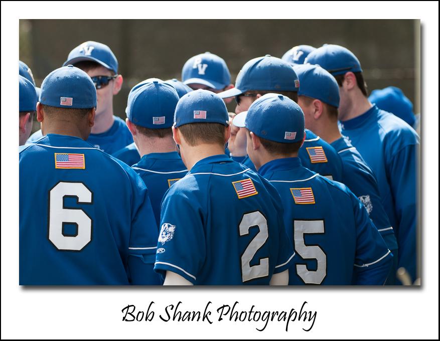 PV Baseball 2013-03-23-004 Matte