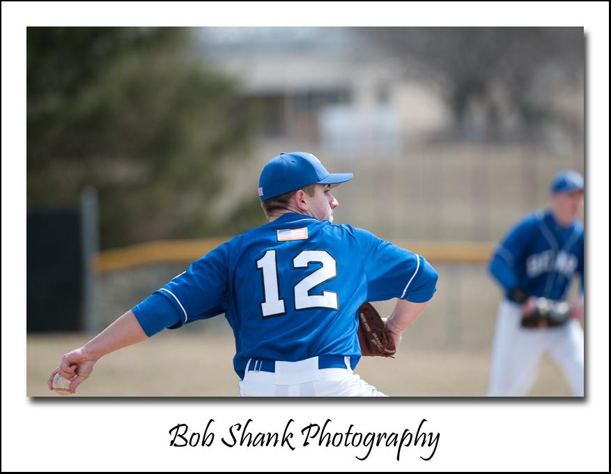 PV Baseball 2013-03-23-029 Matte