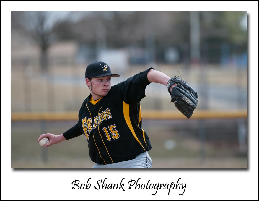 PV Baseball 2013-03-23-102 Matte