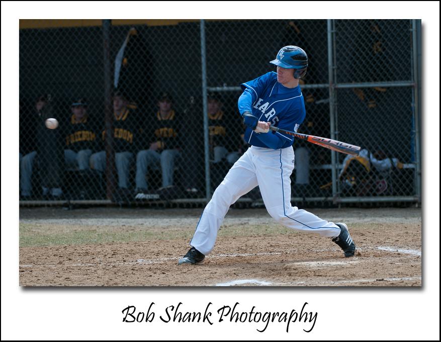 PV Baseball 2013-03-23-156 Matte
