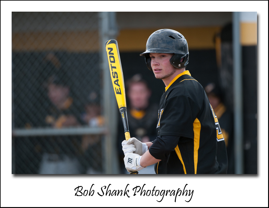 PV Baseball 2013-03-23-458 Matte