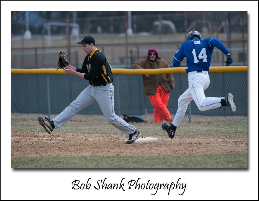 PV Baseball 2013-03-23-508 Matte