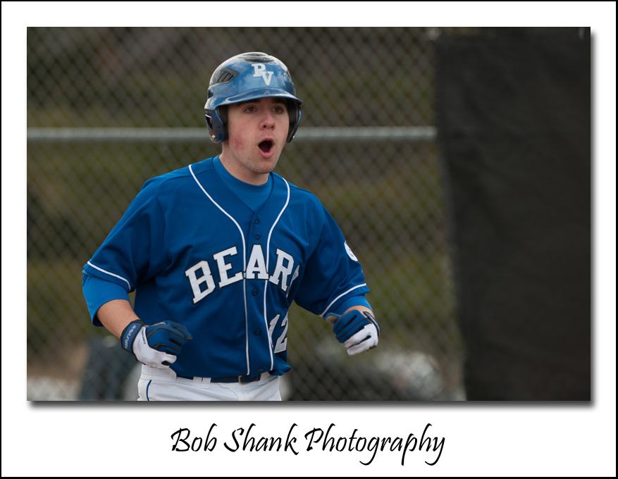 PV Baseball 2013-03-23-725 Matte