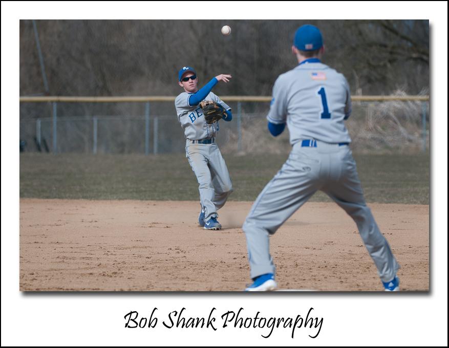 PV Baseball 2013-03-27-131 Matte
