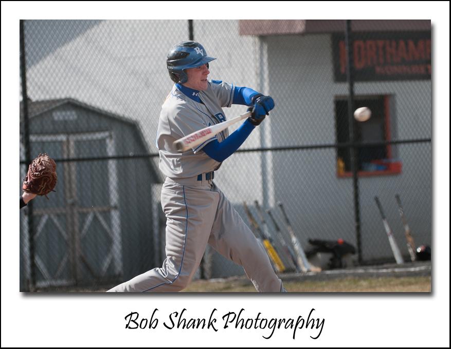 PV Baseball 2013-03-27-170 Matte