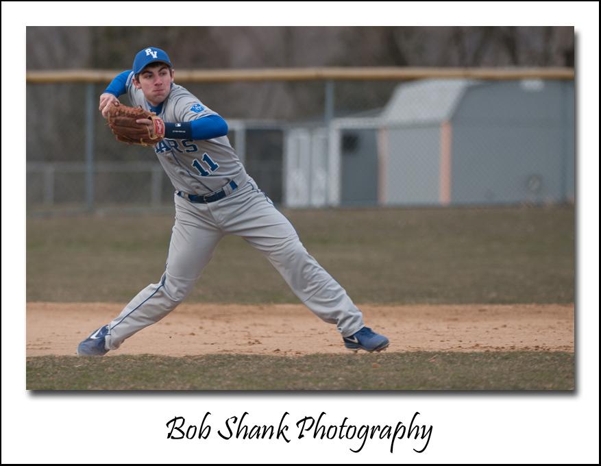 PV Baseball 2013-03-27-234 Matte