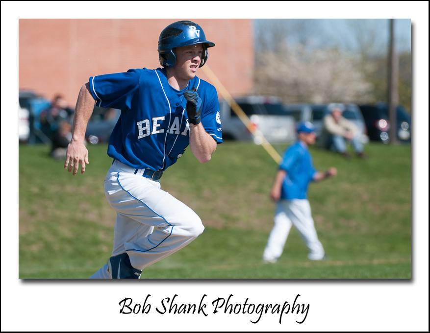 PV Baseball 2013-04-25-228 Matte