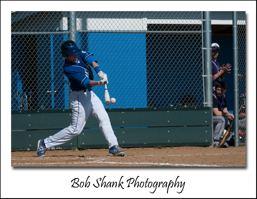 PV Baseball 2013-04-25-355 Matte