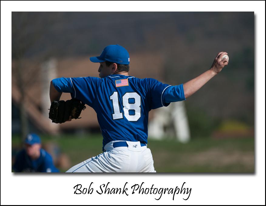 PV Baseball 2013-04-25-605 Matte