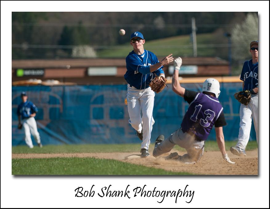 PV Baseball 2013-04-25-675 Matte