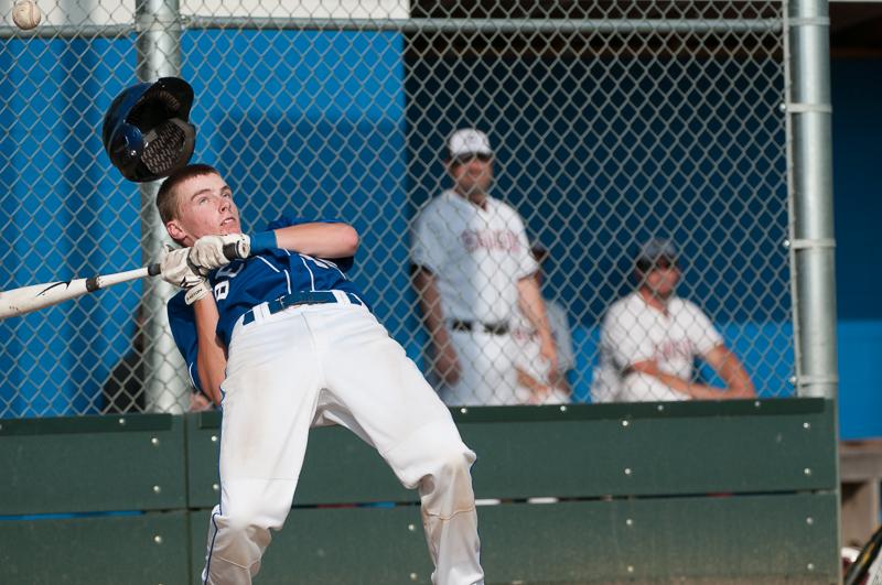 PV Baseball 2013-05-20-539