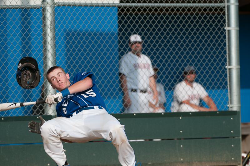 PV Baseball 2013-05-20-540