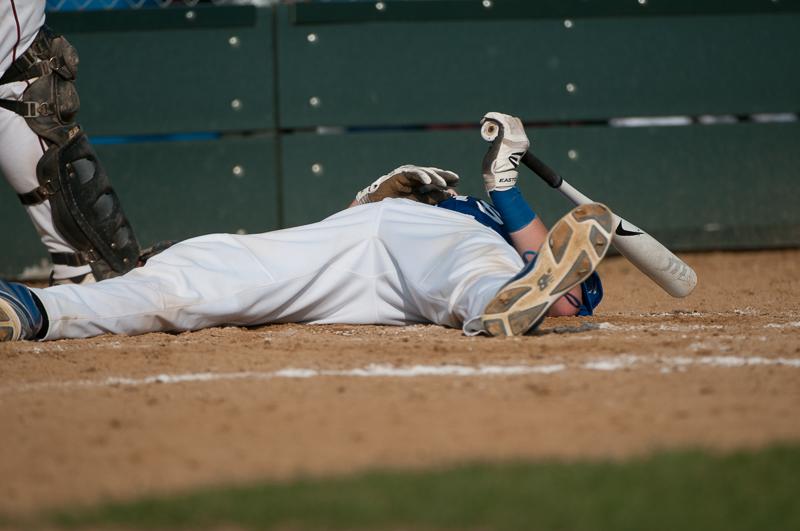 PV Baseball 2013-05-20-541