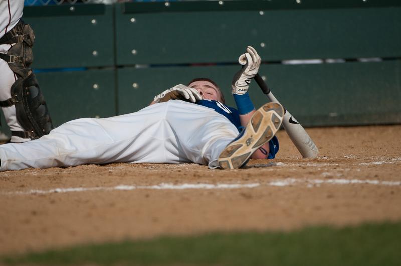 PV Baseball 2013-05-20-542