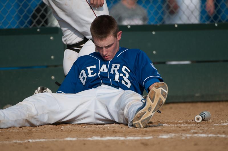 PV Baseball 2013-05-20-543