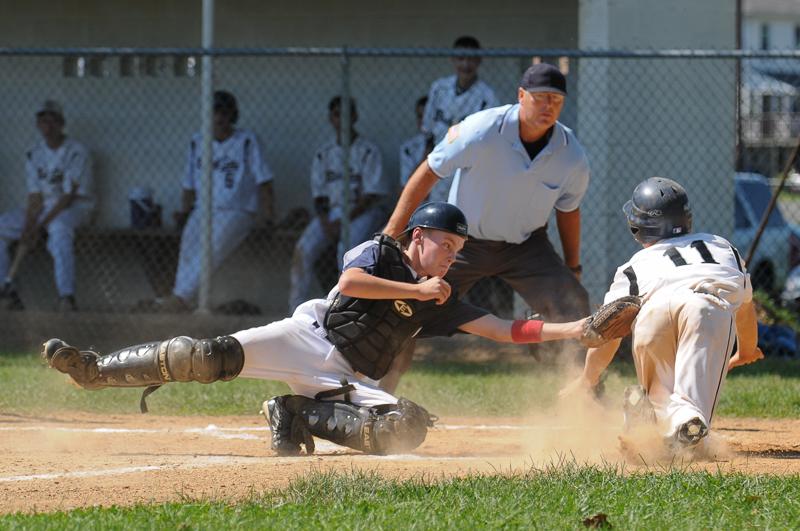 PV Baseball 2009-09-05-128