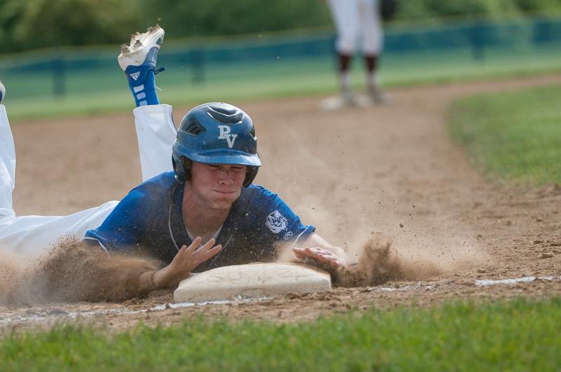 PV Baseball 2013-05-20-091