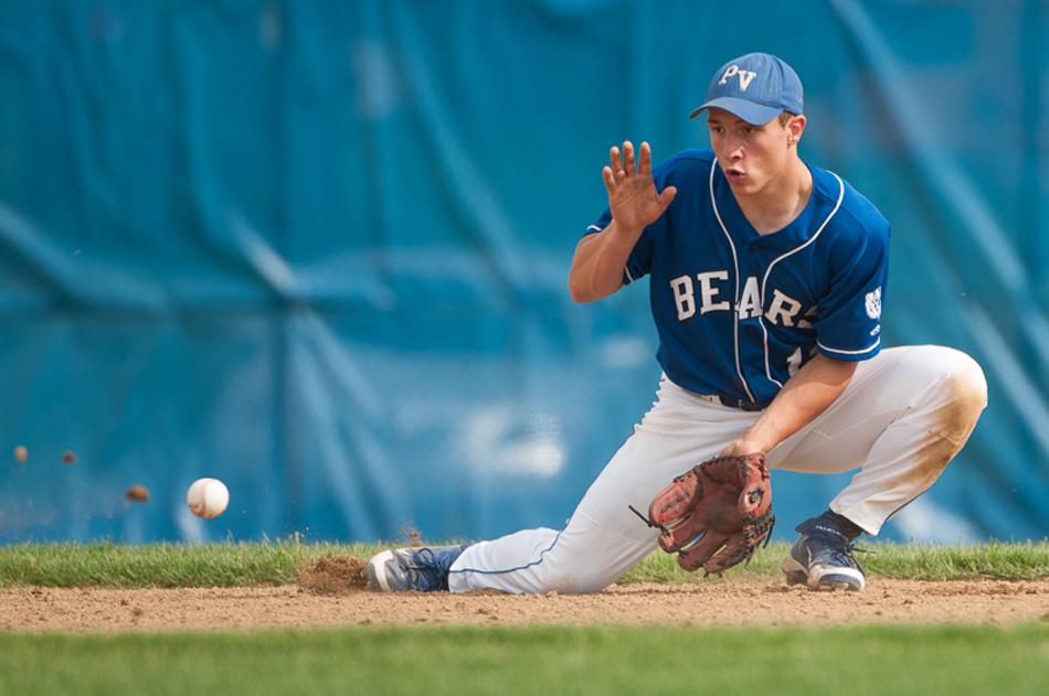 PV Baseball 2012-05-09-335