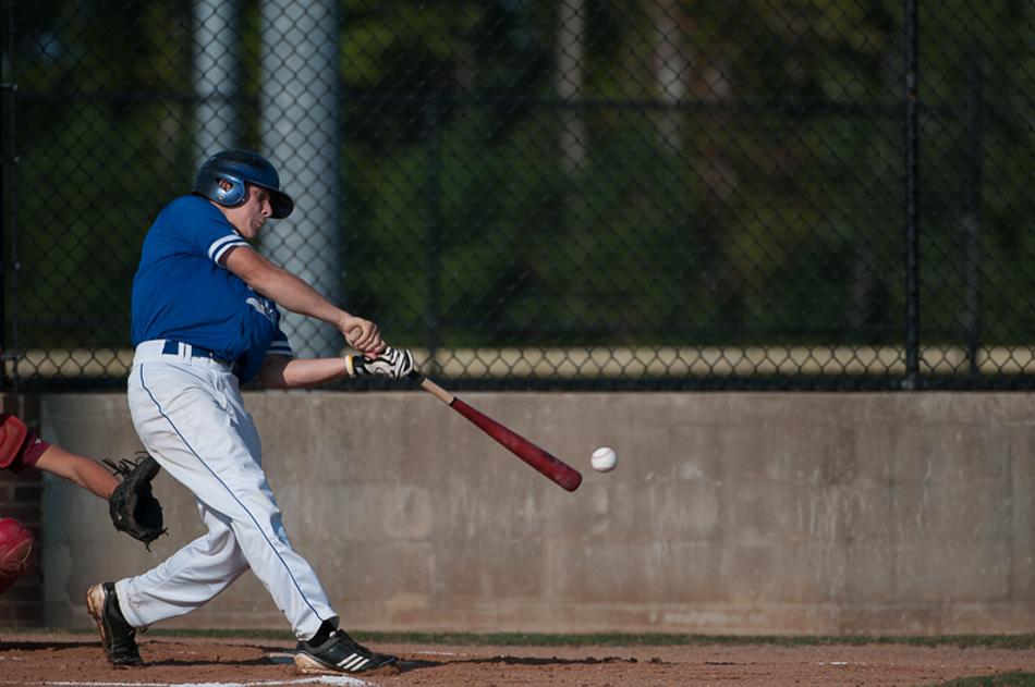 PV Baseball 2012-09-22-79